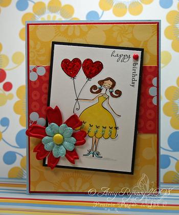 Happy_birthday_bella_card_by_amyr_2