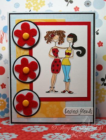 Bestesr_friends_bella_card_by_amyr
