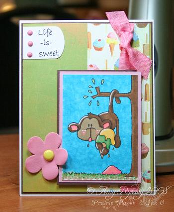 Ccd_sweet_treats_monkey_card_by_a_2