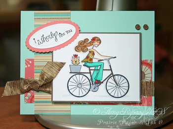 Bella_wheely_like_you_card_by_amyr