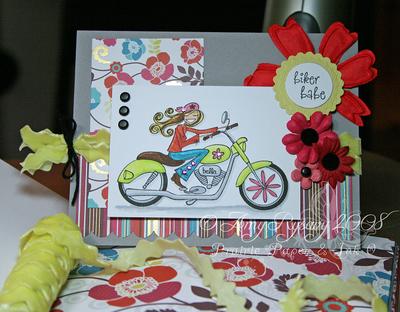 50th birthday cards. mom#39;s 50th birthday - so