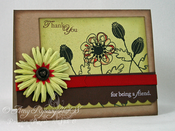 Pt_remember_card_by_amyr