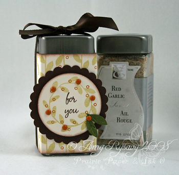 Pt_rustic_branches_spice_jar_wrap_b