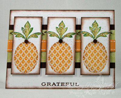 Pt_first_fruits_card_by_amyr
