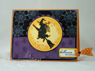 Pt_spooky_sweets_ii_card_by_amyr