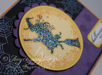 Pt_spooky_sweets_ii_card_closeup_by