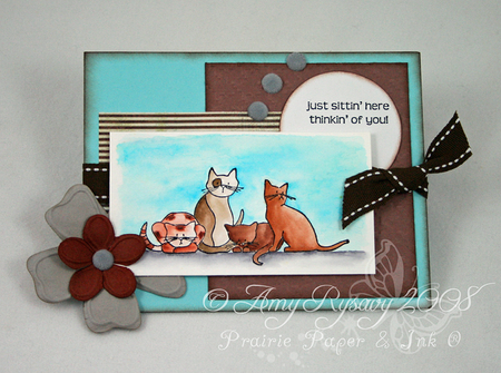 Peerless_stuff_finished_kitty_card_