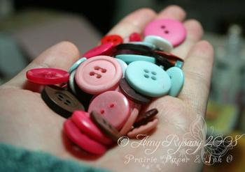 Buttons_by_amyr