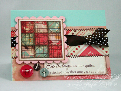 Pt_quilters_sampler_birthday_card_b