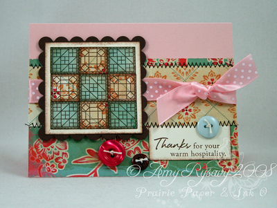 Pt_quilters_sampler_card_3_by_amyr