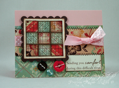 Pt_quilters_sampler_card_4_by_amyr