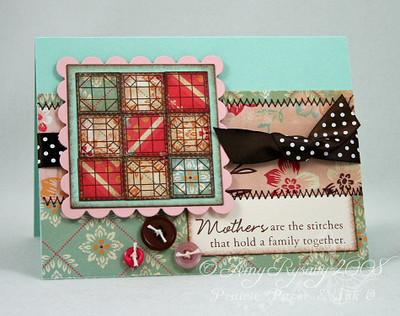 Pt_quilters_sampler_mothers_card_by