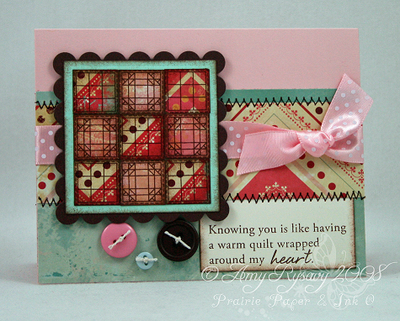Pt_quilters_sampler_card_6_by_amyr