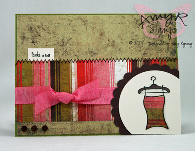 Amyr_stamps_tanks_a_lot_card_by_amy