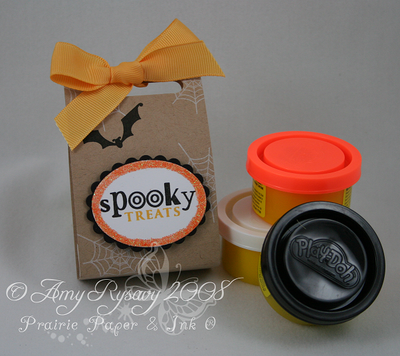 Pt_sept_4_newsletter_project_spooky