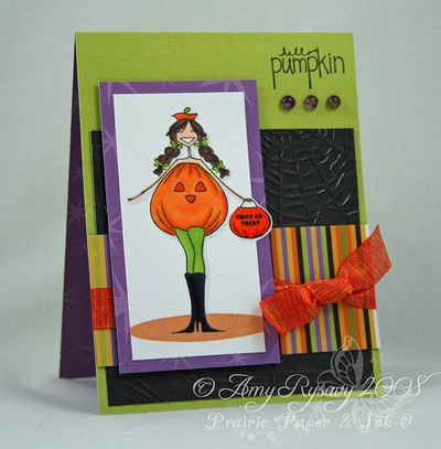Bella_hello_pumpkin_card_by_amyr