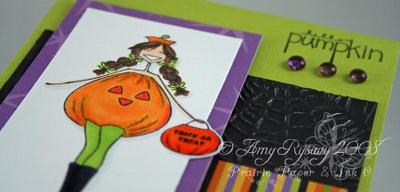 Bella_hello_pumpkin_card_closeup_by