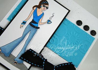 Ia_dawns_birthday_card_closeup_by_a