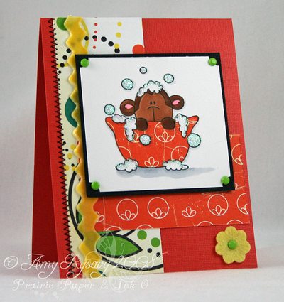 Ccd_bathtime_card_sneak_peek_by_a_2