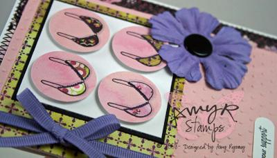 Amyr_stamps_thanks_for_your_suppo_2