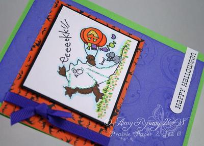 Fluffles_halloween_card_closeup_by_