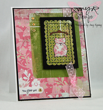 Amyr_stamps_you_grow_girl_card_by_a