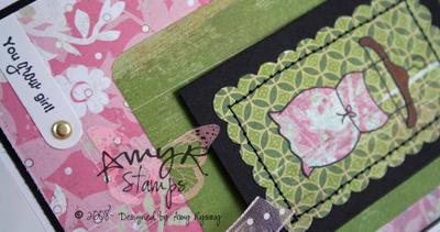 Amyr_stamps_you_grow_girl_card_clos