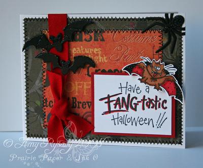Fluffles_fangtastic_card_by_amyr