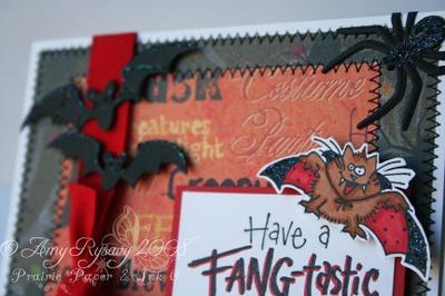 Fluffles_fangtastic_card_closeup_by