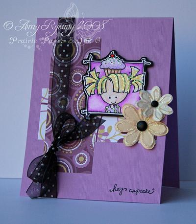 Bella_hey_cupcake_birthday_card_by_