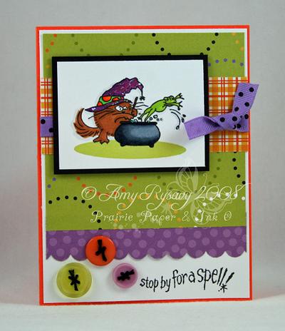 Fluffles_spell_card_by_amyr