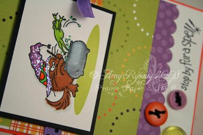 Fluffles_spell_card_closeup_by_amyr