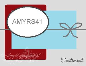 Amyrs41_2