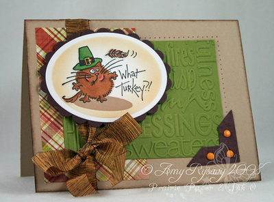 Fluffles_turkey_card_by_amyr