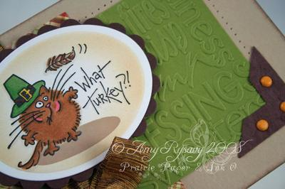 Fluffles_turkey_card_closeup_by_amy