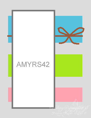 Amyrs42