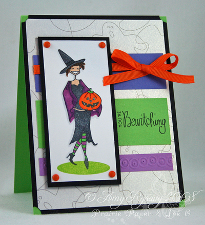 Bella_youre_bewitching_card_by_amyr