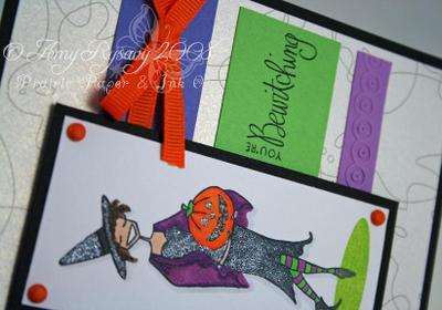 Bella_youre_bewitching_card_closeup