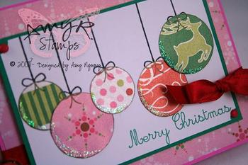 Amyr_stamps_bah_merry_christmas_o_2