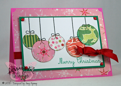 Amyr_stamps_bah_merry_christmas_orn