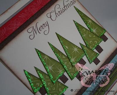 Amyr_stamps_christmas_sentiments__2