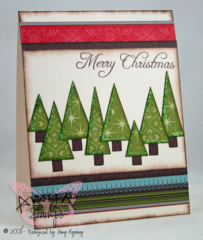 Amyr_stamps_christmas_sentiments__3