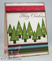 Amyr_stamps_christmas_sentiments_me