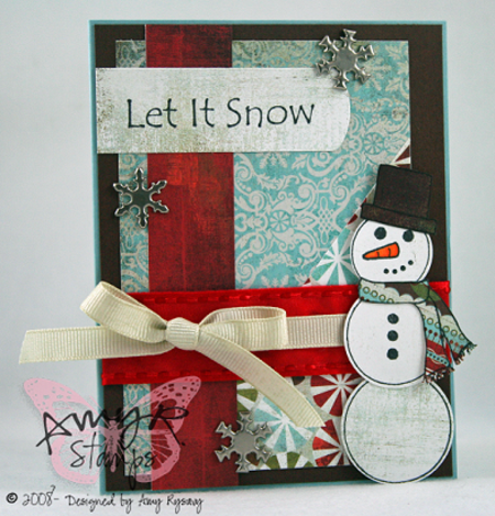 Amyr_stamps_bah_let_it_snow_card_by