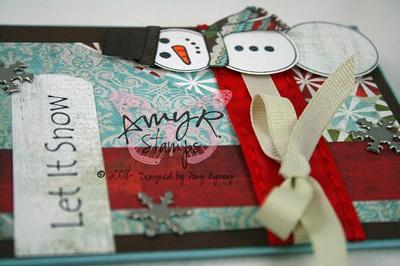 Amyr_stamps_bah_let_it_snow_card_cl