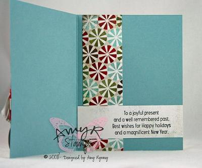 Amyr_stamps_bah_let_it_snow_card_in