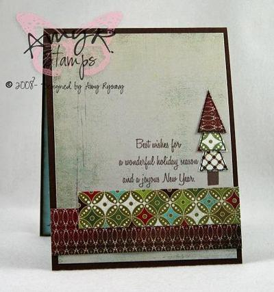 Amyr_stamps_merry_christmas_frida_3
