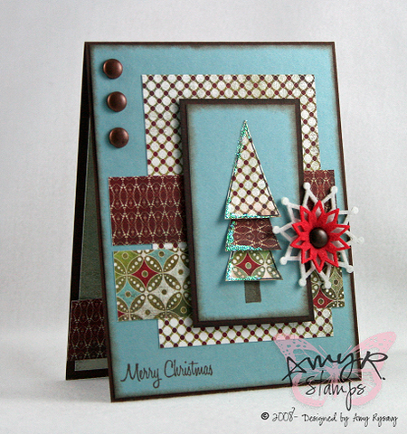Amyr_stamps_merry_christmas_friday_