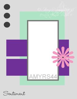 Amyrs44