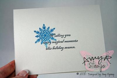 Amyr_stamps_amyrs46_card_1_inside_b